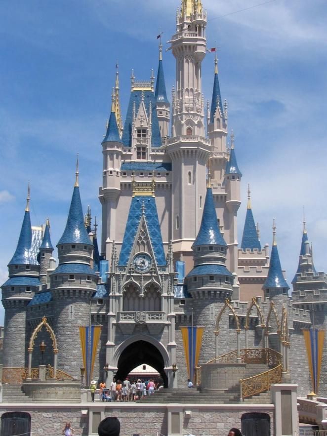 Cind_Castle