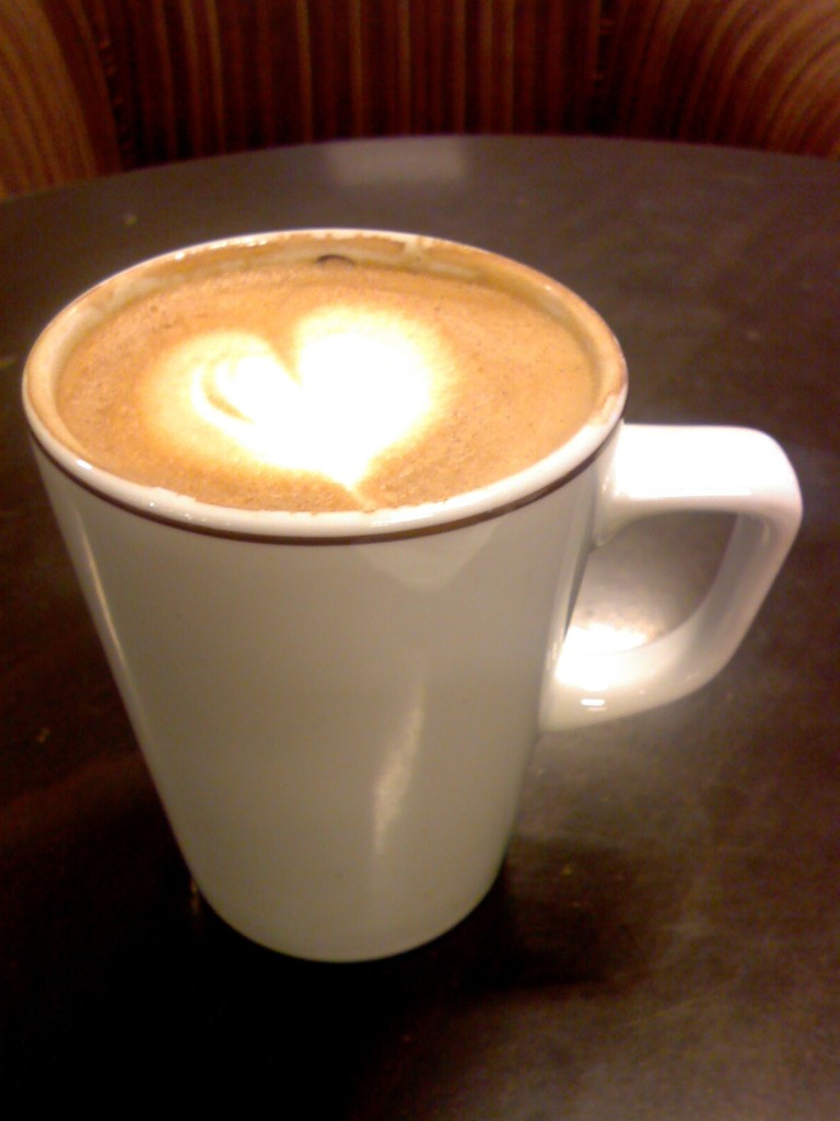 Coffe for Love